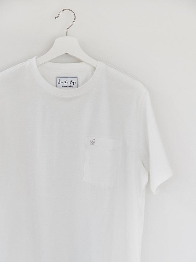 universal clothing Tシャツ