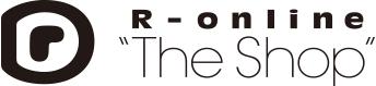 """レナウンの公式通販サイト R-online """"The Shop"""""""