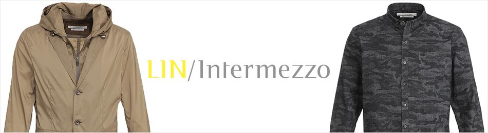 インターメッツォ