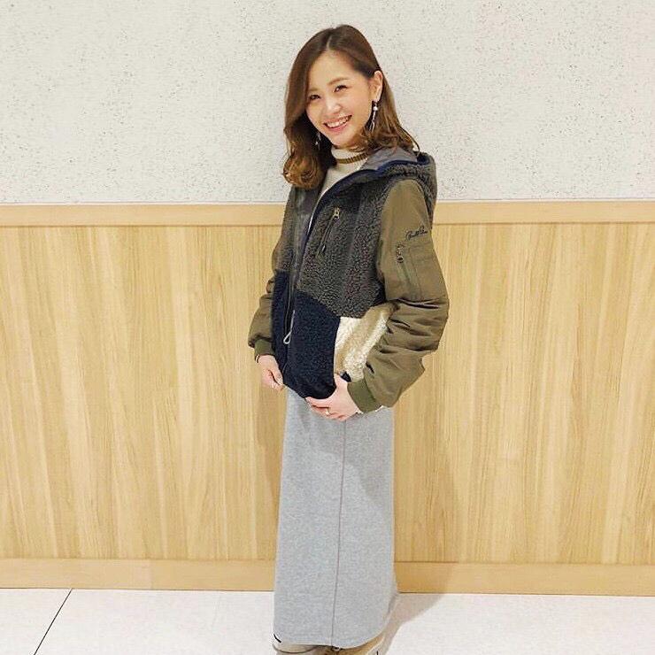 Style3